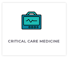 critical care-bristlecone