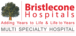 bristlecone hospital logo