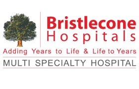 Bristlecone_Hospitals_logo_updated-page-001-removebg-preview (1)